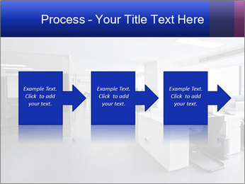 0000081506 PowerPoint Templates - Slide 88