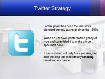 0000081506 PowerPoint Templates - Slide 9