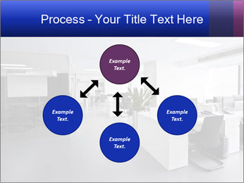 0000081506 PowerPoint Template - Slide 91