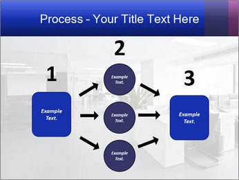0000081506 PowerPoint Templates - Slide 92