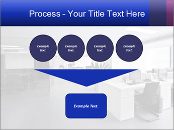 0000081506 PowerPoint Template - Slide 93