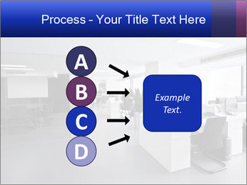 0000081506 PowerPoint Template - Slide 94