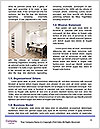 0000081506 Word Templates - Page 4