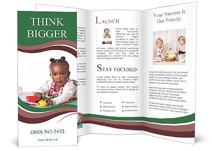 0000081507 Brochure Template