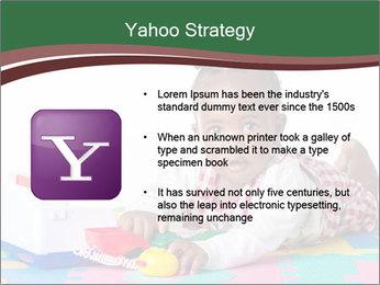 0000081507 PowerPoint Template - Slide 11