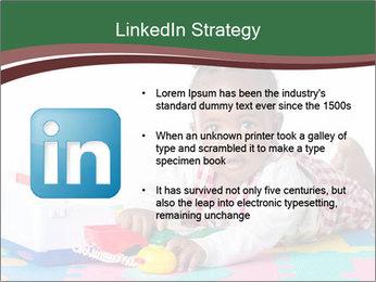 0000081507 PowerPoint Template - Slide 12