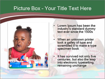 0000081507 PowerPoint Templates - Slide 13