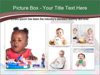 0000081507 PowerPoint Template - Slide 19