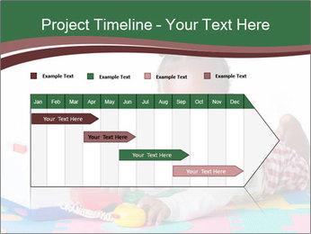 0000081507 PowerPoint Template - Slide 25