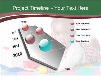 0000081507 PowerPoint Template - Slide 26