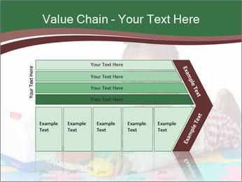 0000081507 PowerPoint Template - Slide 27