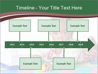 0000081507 PowerPoint Template - Slide 28