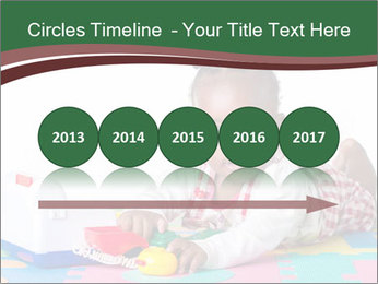 0000081507 PowerPoint Template - Slide 29