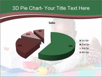 0000081507 PowerPoint Template - Slide 35