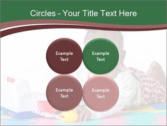 0000081507 PowerPoint Template - Slide 38