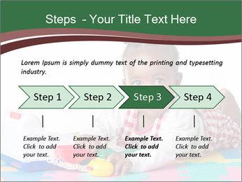 0000081507 PowerPoint Template - Slide 4