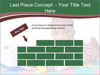 0000081507 PowerPoint Template - Slide 46