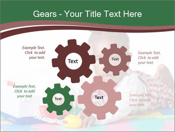 0000081507 PowerPoint Template - Slide 47