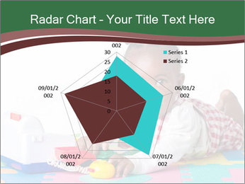 0000081507 PowerPoint Template - Slide 51