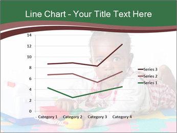 0000081507 PowerPoint Template - Slide 54