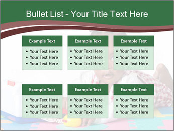 0000081507 PowerPoint Template - Slide 56