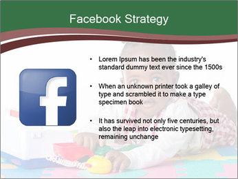 0000081507 PowerPoint Template - Slide 6