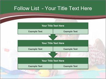 0000081507 PowerPoint Template - Slide 60