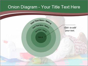 0000081507 PowerPoint Template - Slide 61