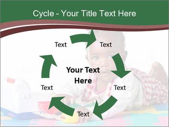 0000081507 PowerPoint Template - Slide 62