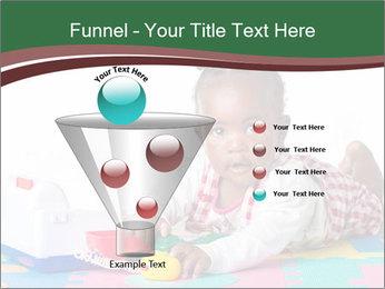 0000081507 PowerPoint Template - Slide 63