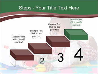 0000081507 PowerPoint Templates - Slide 64