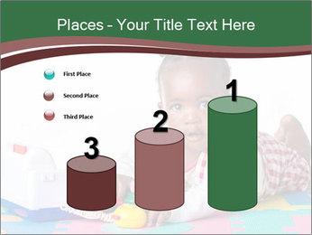 0000081507 PowerPoint Template - Slide 65
