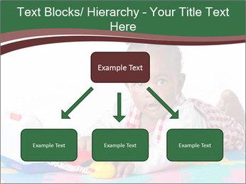 0000081507 PowerPoint Template - Slide 69