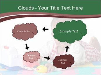 0000081507 PowerPoint Template - Slide 72