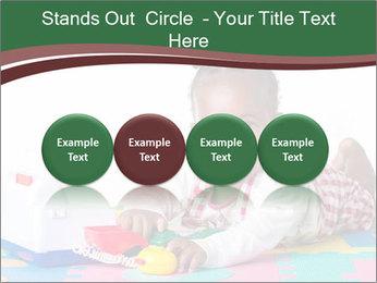 0000081507 PowerPoint Template - Slide 76