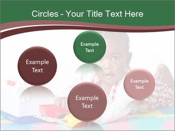 0000081507 PowerPoint Template - Slide 77