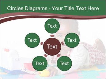 0000081507 PowerPoint Template - Slide 78