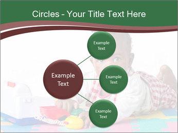 0000081507 PowerPoint Template - Slide 79