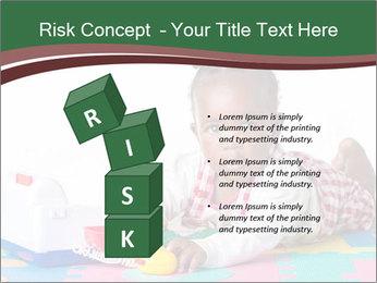 0000081507 PowerPoint Template - Slide 81