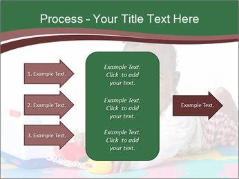 0000081507 PowerPoint Template - Slide 85