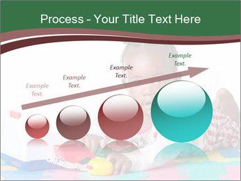 0000081507 PowerPoint Template - Slide 87