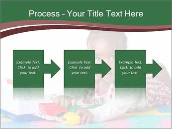 0000081507 PowerPoint Template - Slide 88