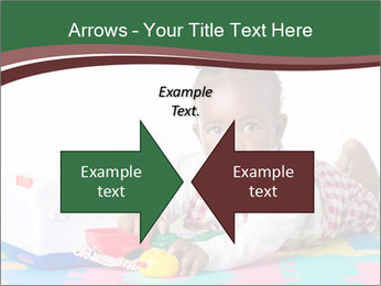 0000081507 PowerPoint Template - Slide 90