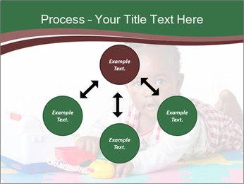 0000081507 PowerPoint Template - Slide 91