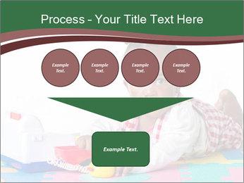 0000081507 PowerPoint Template - Slide 93