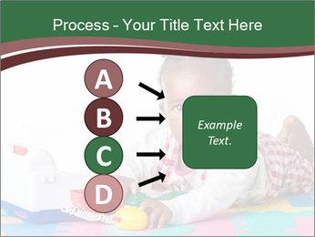 0000081507 PowerPoint Template - Slide 94