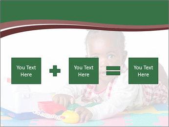 0000081507 PowerPoint Template - Slide 95
