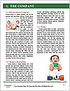 0000081507 Word Templates - Page 3