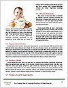 0000081507 Word Templates - Page 4