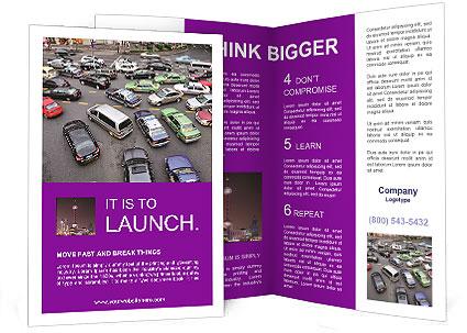 0000081508 Brochure Template